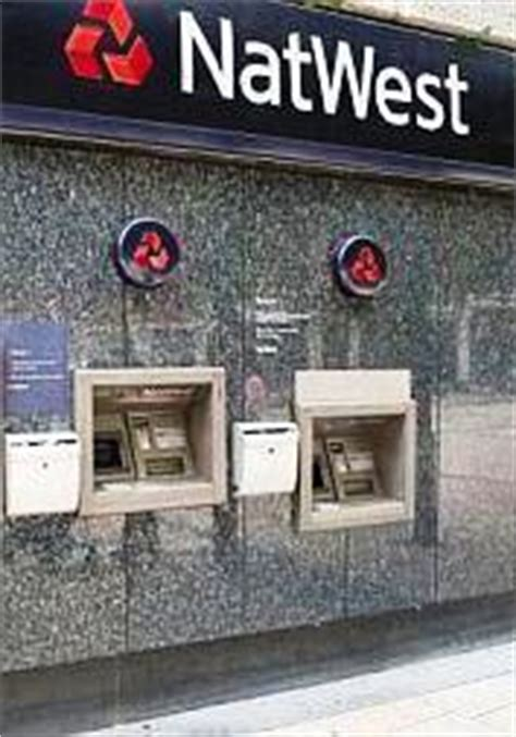 natwest bank plc united kingdom national westminster bank natwest