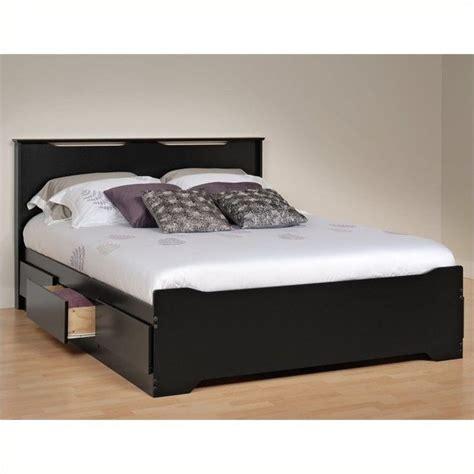 black queen bed frame with storage best 25 queen storage bed frame ideas on pinterest diy