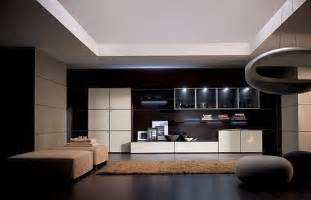 Home Design Modern Interior by Home Interiors Design My Home Style