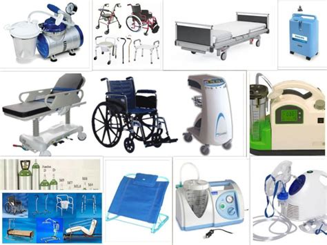 hospital bed donation pick up hospital bed donation pick up 28 images request or
