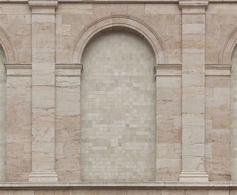 Windowsornate  Background Texture Window Arch