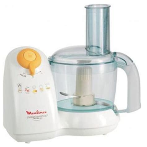 Blender Electrolux Cruzo moulinex food processor cebu appliance center