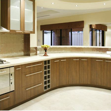 modular kitchen cabinets new kitchen style