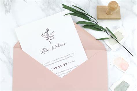 3 estilos diferentes para tus invitaciones de boda quiero una boda perfecta 3 estilos diferentes para tus invitaciones de boda quiero una boda perfecta de bodas