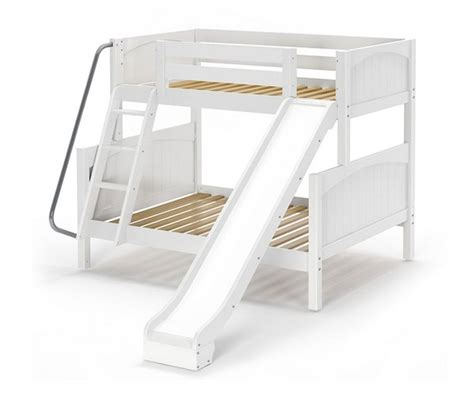 bunk beds with slide bunk bed with slide is a modified bed with 2 mopping