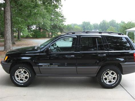 jeep grand cherokee all terrain another safball7 2001 jeep grand cherokee post photo