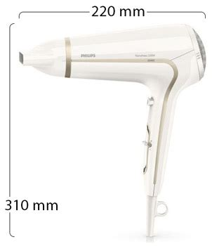 Philips Hair Dryer In Uae souq philips hp8232 hair dryer 2200 watt ionic care with