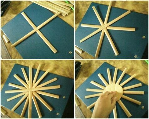 How To Make A Bowl Out Of Paper - diy paper baskets 183 how to make a paper bowl 183 papercraft