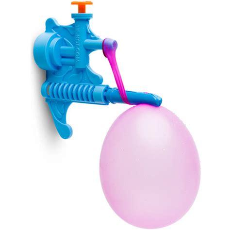 Kaos Jkt48 Pink Free Sticker kaos tie not water balloon filler w 50 balloons see