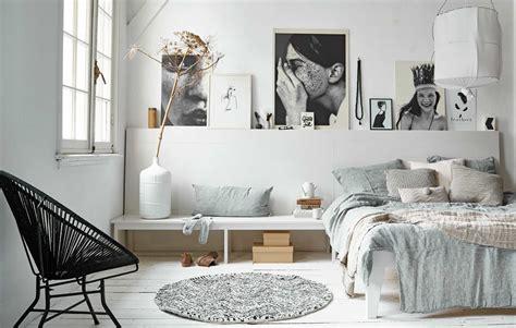home inspirations slaapkamer combinaties met bureau of bad vtwonen
