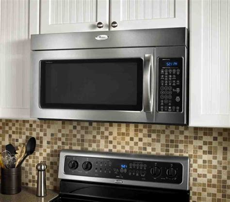 cabinet vent cabinet microwave with vent home furniture design