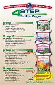 Fertilization Calendar Unique Lawn Fertilizing Schedule 5 Scotts 4 Step Lawn