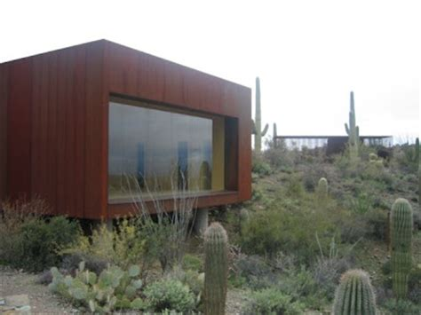 desert nomad house architechnophilia house of the week 028 desert nomad house