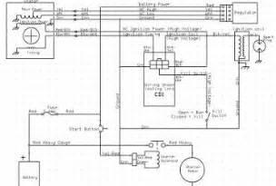 tao ata 110 wiring diagram tao get free image about