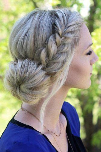 cute hairstyles for hoco best 25 homecoming updo hairstyles ideas on pinterest