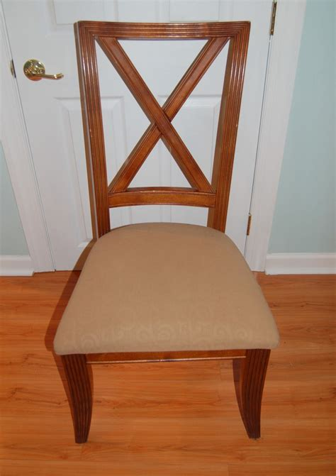 upholster dining room chairs how to upholster dining room chairs babs projects full