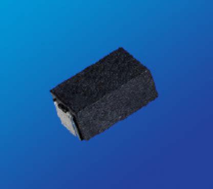 johanson resistors johanson resistors 28 images 3x 5201 johanson variable trimmer capacitor 0 8pf 10pf 250v dc