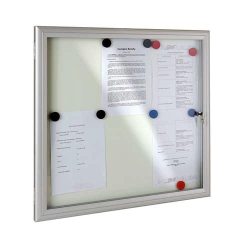 Blatte D Extérieur vitrine d affichage bestseller shop f 252 r m 246 bel und