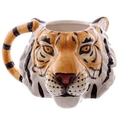 3d Clay Painting Animal Madagaskar popular painting glass cups buy cheap painting glass cups