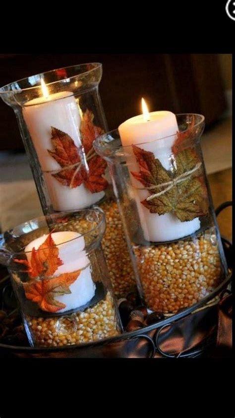 incredibly amazing fall wedding decoration ideas