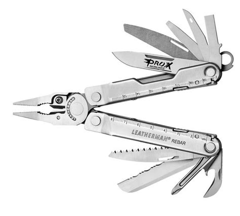 personalized leatherman tool engraved leatherman rebar groomsmen gift engraved leatherman