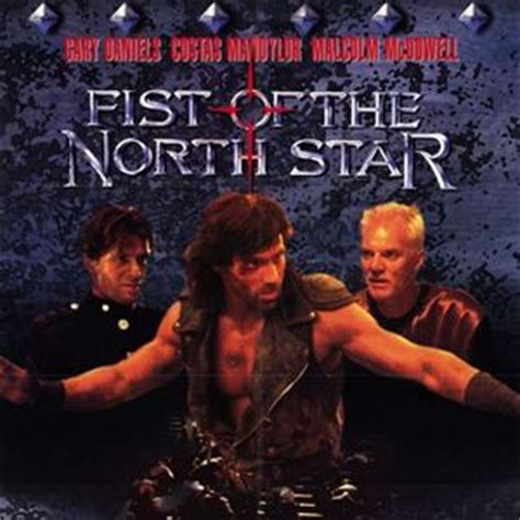 filme schauen lords of chaos fist of the north star der erl 246 ser film 1995