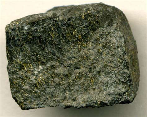 names of rocks that contain gold file auriferous uraninitic hydrocarbon rich stromatolite