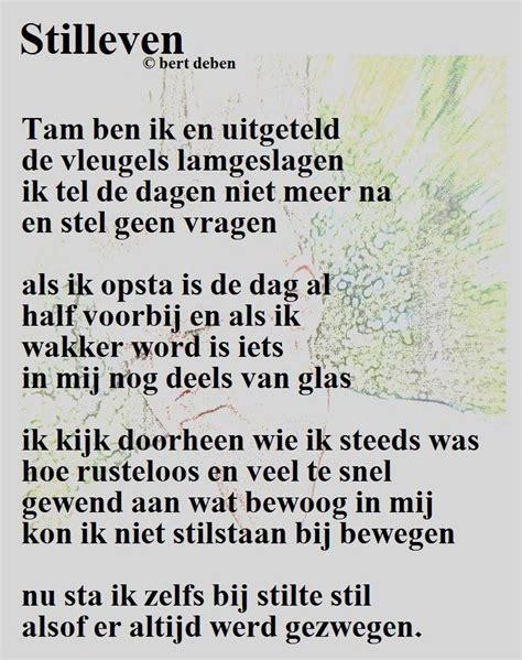 gedicht toon hermans bloem genoeg vriendschap gedicht toon hermans ut65 belbin info