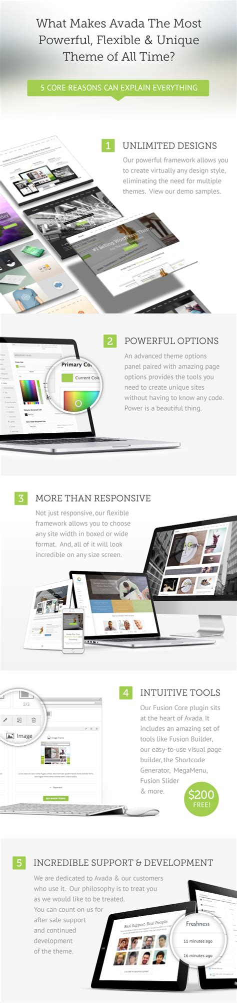 avada responsive multi purpose theme zim templates