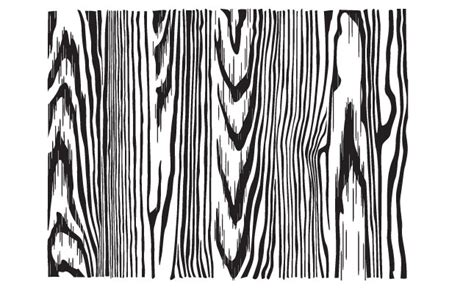 wood pattern illustrator download wood grain vector clipart best
