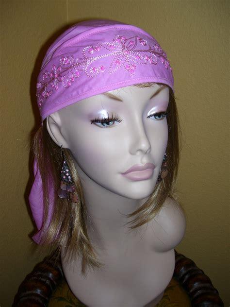 headbands to hide thinning hair headbands to hide thinning hair hairstylegalleries com