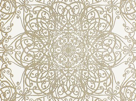gold moroccan pattern wallpaper john s white gold with glitter moroccan design