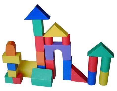 Maianan Edukasi Balok Kereta Geometri balok susun kayu iqro mainan eduka pusat mainan mendidik dan aman mainan eduka pusat