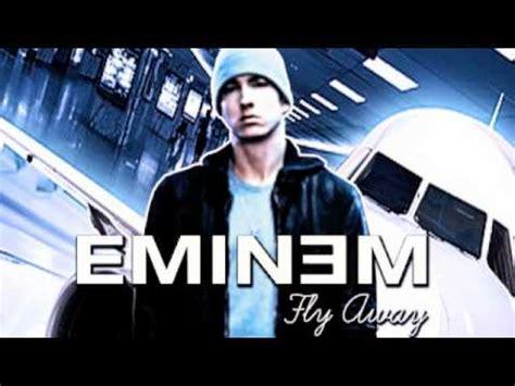 fly away testo fly away eminem trackerestate