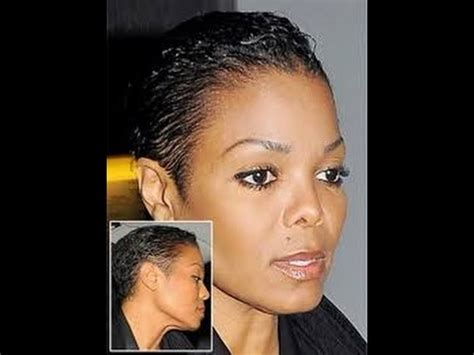 hairstyles for women with thinning crown best hairstyles for black women with thin hair youtube