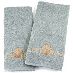 seafoam green bath towels seafoam green terrycloth cotton towel