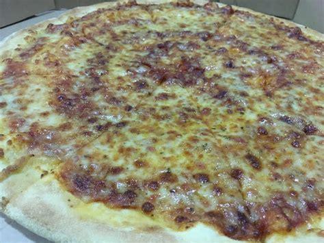 Emping Rasa Pizza domino s pizza beli 1 percuma 1 afiq halid