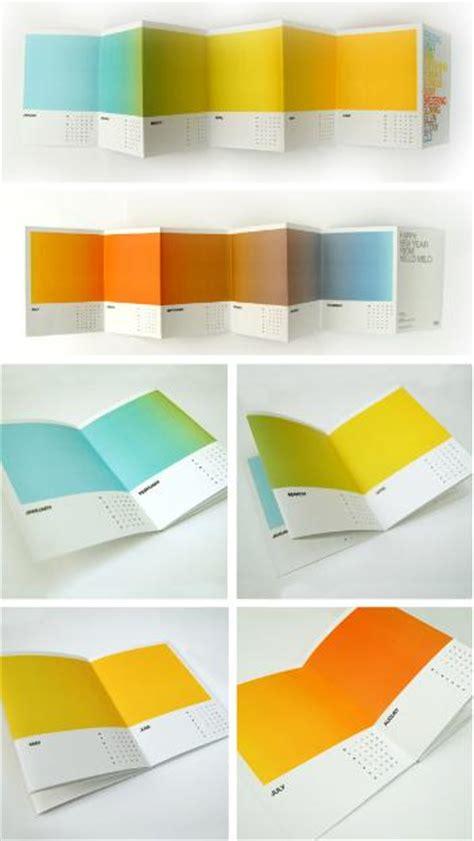 folded brochure 10 creative folded brochure designs printplace