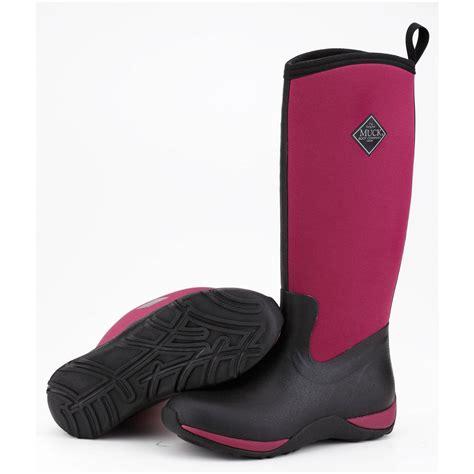 muck boots deutschland 27 innovative womens muck boots canada sobatapk