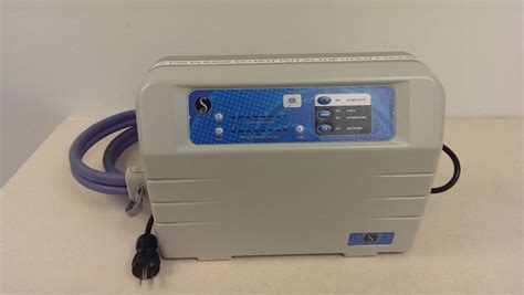Cp Sw sizewise sw bed mattress inflator air sw max cp