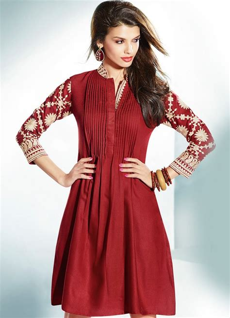 design dress collars different types of necklines to try in your kurtis