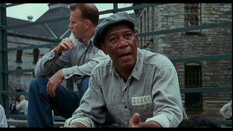 themes in shawshank redemption film the shawshank redemption theme song movie theme songs