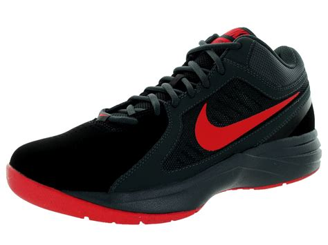 mens nike basketball shoes nike air ultra 2013 basketball shoes nike