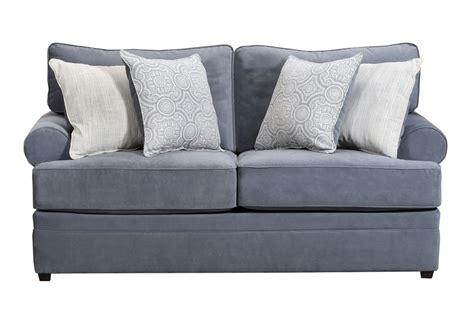 Open Sofa Fable The Furniture Warehouse Beautiful Home Furnishings At Affordable Prices