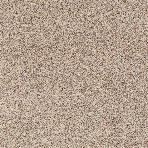 rug color angora finn shaw carpet rite rug