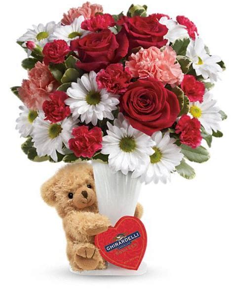 send flowers on valentines day 1000 images about s day flowers on