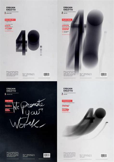 graphics design keywords erbgħin kreattiv magazine covers graphic design