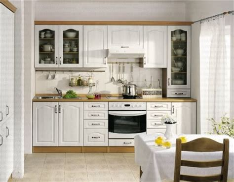 Bar Comptoir Général by как расставить мебель на кухне полезные рекомендации