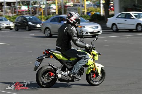2020 Honda Grom by Honda Grom Weight Best Car News 2019 2020 By Firstrateameric