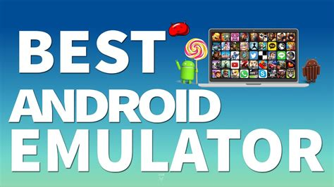 bluestacks vs andy best android emulator for windows 10 memu vs bluestacks